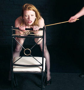 caning01