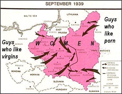 partition of poland